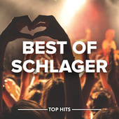 Best Of Schlager von Various Artists