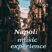 Napoli Music Experience di Various Artists
