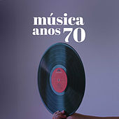 Música dos Anos 70 de Various Artists