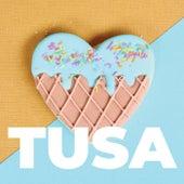 Tusa by Miami Beatz