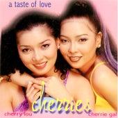 A Taste Of Love by The Cherries