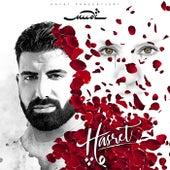 Hasret by Mudi