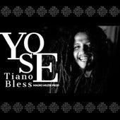 Yo Se by Tianobless