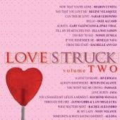 Lovestruck Vol. 2 by Various Artists