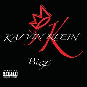 Kalvin Klein by AB