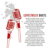 Lovestruck Duets by Various Artists
