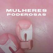 Mulheres Poderosas de Various Artists