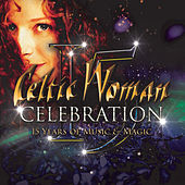 Celebration de Celtic Woman
