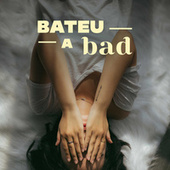 Bateu a Bad de Various Artists