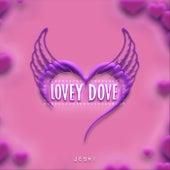 Lovey Dove von Jeshi