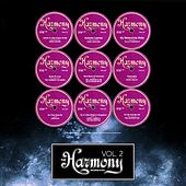 The Harmony Records Story, Vol. 2 de Various Artists