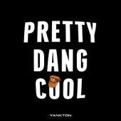 Pretty Dang Cool by Yankton
