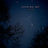 Guest Stars by Evening Sky