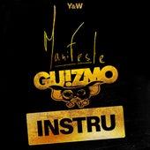 Manifeste (Instru) de Guizmo