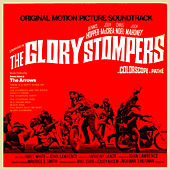 The Glory Stompers Soundtrack von Various Artists