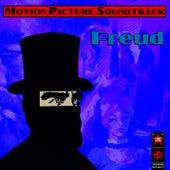 Freud Soundtrack de Jerry Goldsmith