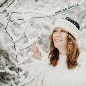 Winter Songs de Carrie Bowen
