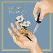 Temper - EP de Forrest