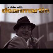 A Date With Dean Martin by Dean Martin