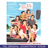 T.G.I.S. The Movie de Various Artists