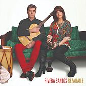 Rezabaile de Rivera Santos