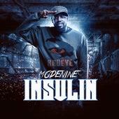 Insulin de Mode Nine