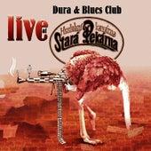 Live at Stara Pekarna de DURA
