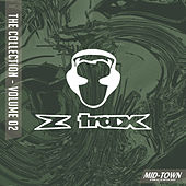 Z-Trax Collection, Vol. 2 by Various Artists