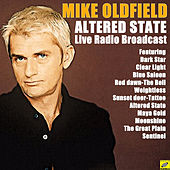Mike Oldfield Carnegie Hall (Live) von Mike Oldfield