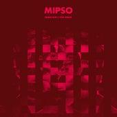 Edges Run (FTSE Remix) von Mipso