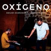 Oxígeno von Edgar Oceransky
