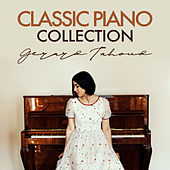 Classic Piano Collection by Gerard Tahaud