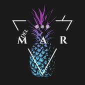 Del Mar - Club EDM Summers Party Mix de Various Artists