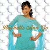 Rachelle Ann Go by Rachelle Ann Go