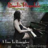 A Time to Remember de Rosalie Drysdale