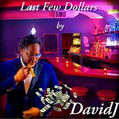 Last Few Dollars by David J
