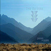 Passes and Peaks de The Rifters