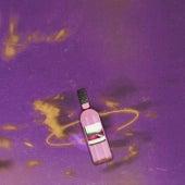 Weißwein - Freestyle de Brokoly