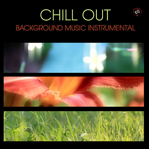 Spanish Lullaby by Chill Out Music Academy