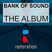 The Album by Bank Of Sound