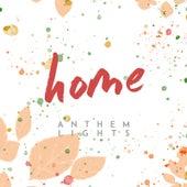 Home by Anthem Lights