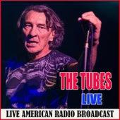 Live (Live) von The Tubes