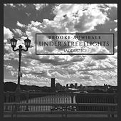 Under Streetlights (Acoustic) by Brooke Annibale