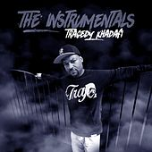 The Instrumentals by Tragedy Khadafi