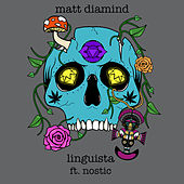 Linguista von Matt Diamind