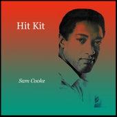 Hit Kit by Sam Cooke