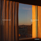 Marc Riley Sessions Volume 4 by The Wedding Present