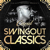 Cupid's Swingout Classics by Cupid