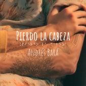 Pierdo la Cabeza de Andrés Bará