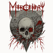 From the Ashes of the Fallen (Single Version) de Mercenary
